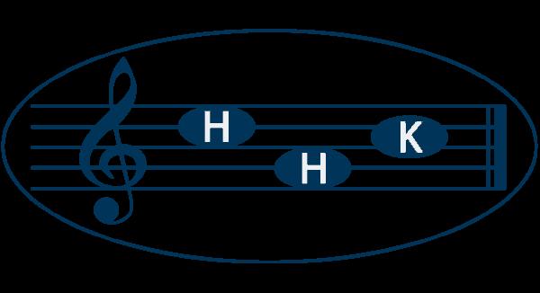 logo hhk